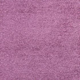 Bexley - Dusk - Fabric made from dusky pink and grey speckled polyester