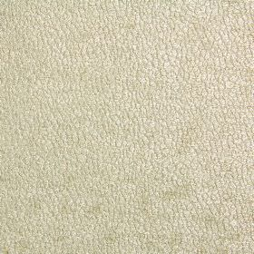Bexley - Honey - 100% polyester fabric made with a cream coloured speckled effect
