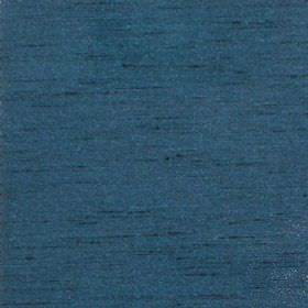 Sam - Navy - Plain navy blue fabric