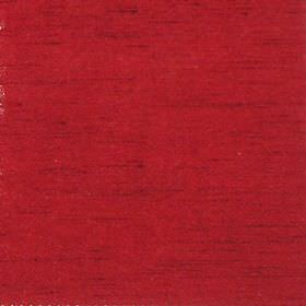 Sam - Tile - Plain tile red fabric