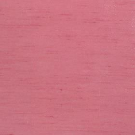 Sam - Carnation - Plain carnation pink fabric