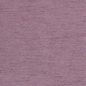 Sam - Lavender - Plain lavender purple fabric