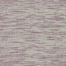 Static - Lavender - Plain lavender purple fabric