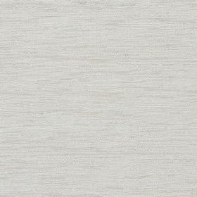Static - Stone - Plain stone grey fabric