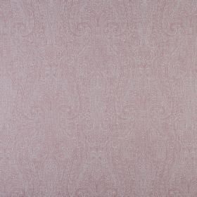 Cherish - Milkshake - Very subtly patterned pale dusky pink coloured 100% cotton fabric