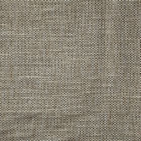 Malton - Flax - Subtly streaked fabric woven from polyester and viscose in various light, contemporary shades of grey