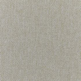 Harrison - Pebble - Fabric which has been speckled in grey and white and made entirely from polyester