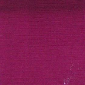 Panama - Damson - Plain damson purple fabric