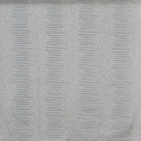 Just Bees Swedish Grey On Cream Linen furthermore Latitude Carbon besides Bella Aurora further Space Grey besides Vibed Diamond Slate. on dry valances