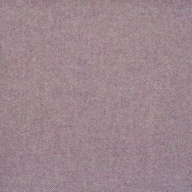 Jura - Amethyst - Plain amethyst purple fabric