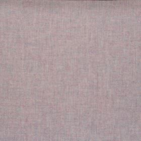 Jura - Lavender - Plain lavender purple fabric