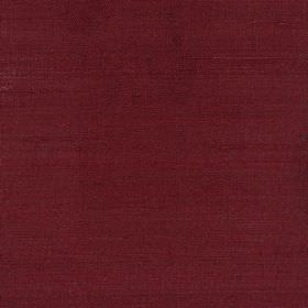 Jaipur - Bordeaux - Silk