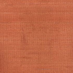 Jaipur - Terracotta - Silk