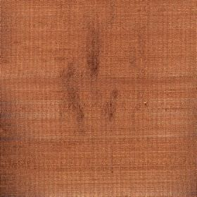 Jaipur - Redwood - Silk