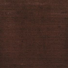 Jaipur - Walnut - Silk