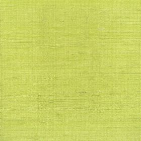 Jaipur - Lime - Silk