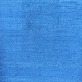 Jaipur - Cornflower - Silk