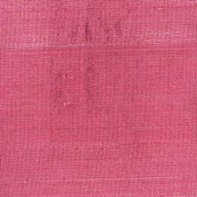 Jaipur - Dubarry - Silk