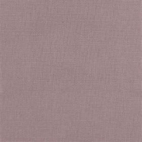 Panama - Lavender - Plain lavender purple fabric