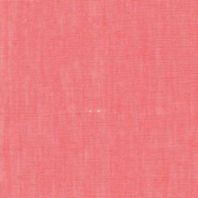 Sail - Red - Plain red fabric