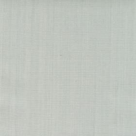 Sail - Aqua - Plain aqua blue fabric