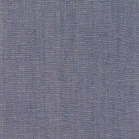 Sail - Denim - Plain denim blue fabric