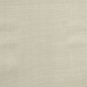 Sail - Limestone - 100% cotton fabric made in a very light shade of silvery grey