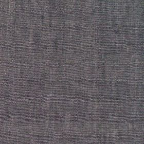 Sail - Charcoal - Plain charcoal grey fabric