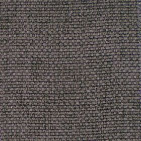 Berwick - Coconut - Coconut brown plain woven fabric