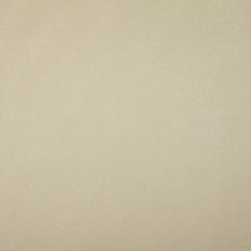 Mirage - Buff - Champagne coloured 100% polyester fabric
