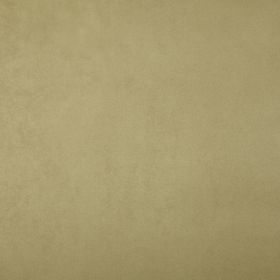 Mirage - Linden - Plain 100% polyester fabric made in a light shade of olive green