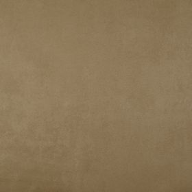 Mirage - Antelope - Fabric made entirely from almond coloured polyester