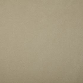 Mirage - Sand - Dull brown-grey coloured 100% polyester fabric