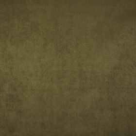 Mirage - Khaki - Forest green coloured fabric made from 100% polyester