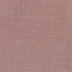Naomi - Mauve - Plain mauve purple fabric