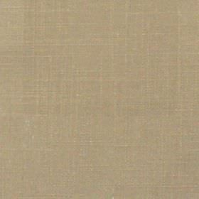 Naomi - Taupe - Plain taupe brown fabric
