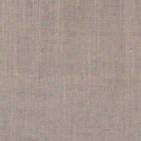 Naomi - Putty - Plain putty grey fabric