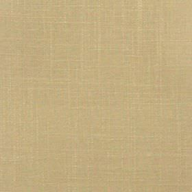 Naomi - Parchment - Plain parchment yellow fabric