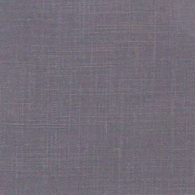 Naomi - Denim - Plain denim blue fabric