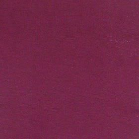 Panama - Grape - Plain purple grape fabric