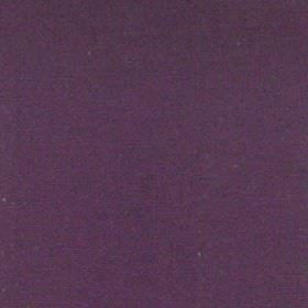 Panama - Plum - Plain dark purple fabric