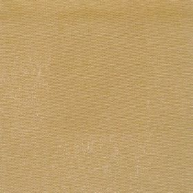 Panama - Chardonnay - Plain light brown cotton fabric