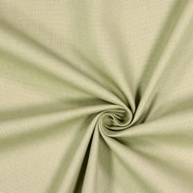 Panama - Flax - Beige 100% cotton fabric