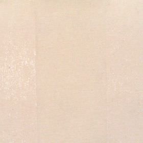 Panama - Oyster - Plain cream cotton fabric