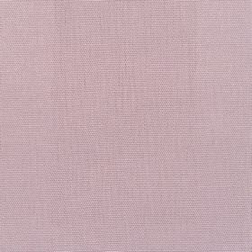 Panama - Lavender - Plain lavender cotton fabric