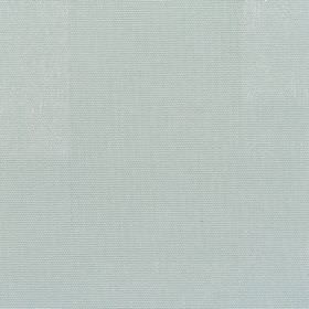 Panama - Azure - Plain pale blue cotton fabric