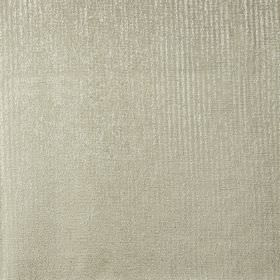 Surface - Linen - Very thin lines creating a simple sophisticated vertical design on silver-grey coloured fabric made from 100% polyester