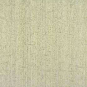 Platinum - Citron - Very subtly patterned fabric made from 100% polyester in pale shades of grey and creamy yellow