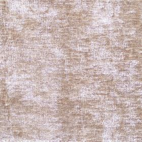 Regency - Mole - Plain reflective mole sandy fabric