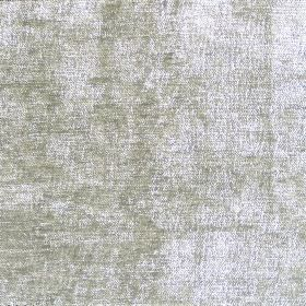Regency - Rayburn - Plain reflective rayburn grey fabric